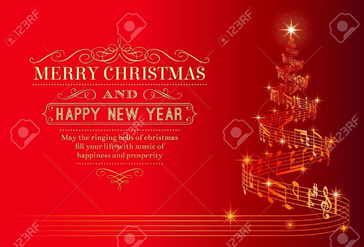 Messaggio Di Buon Natale Simpatico.Auguri Buon Natale Video E Buone Feste Animati