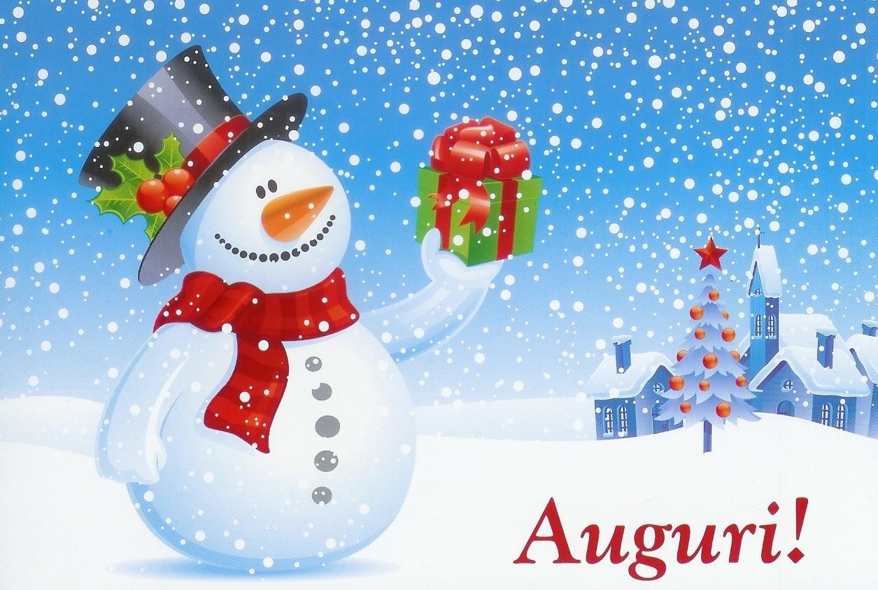 Frasi Natale E Buon Anno.Auguri Di Buon Natale E Felice Nuovo Anno 2016 2017 Frasi
