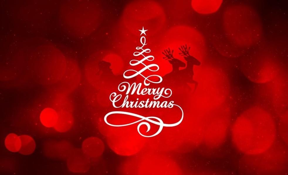 Frasi Auguri di Buon Natale, video diver