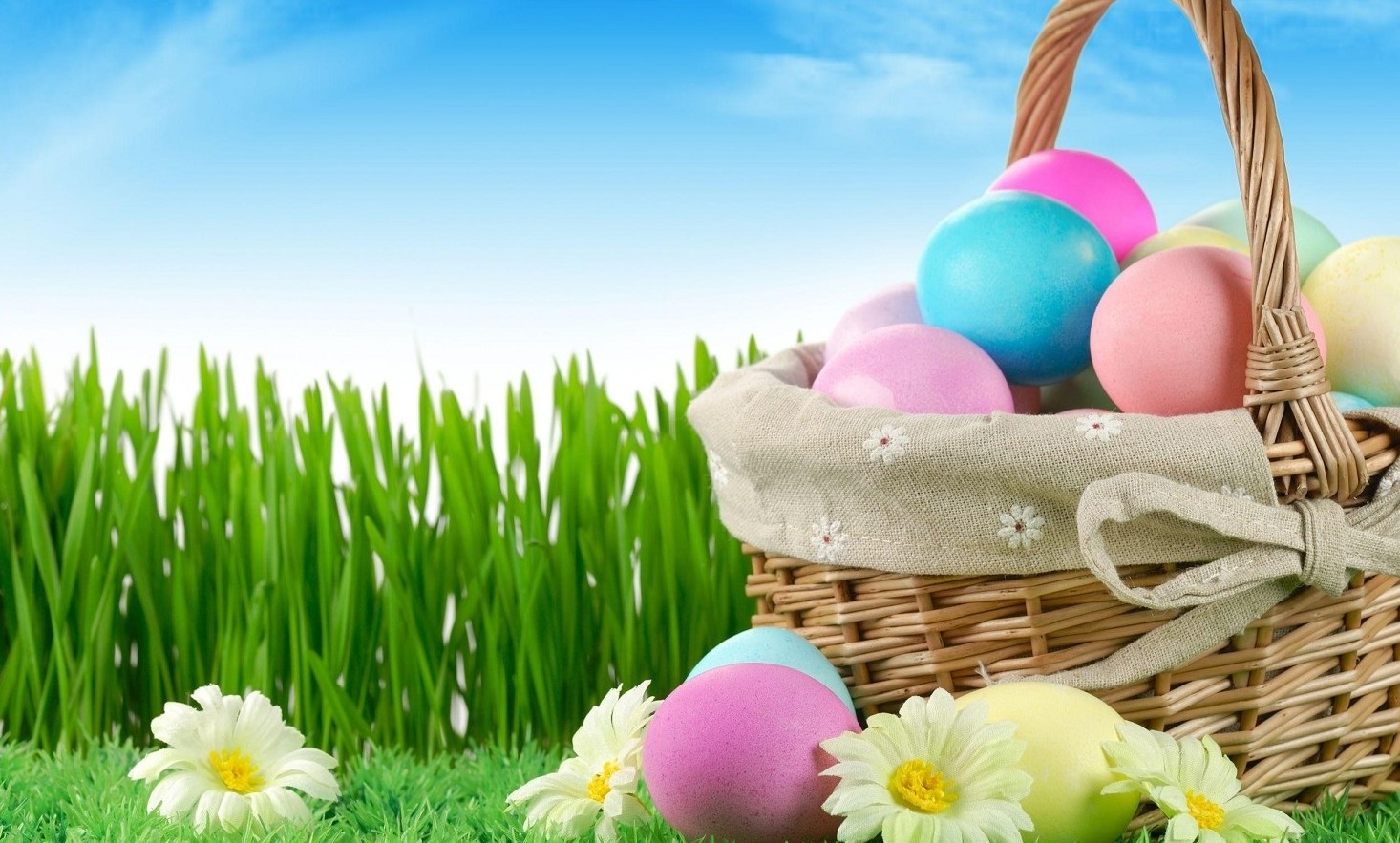 Auguri di Buona Pasqua frasi divertenti,