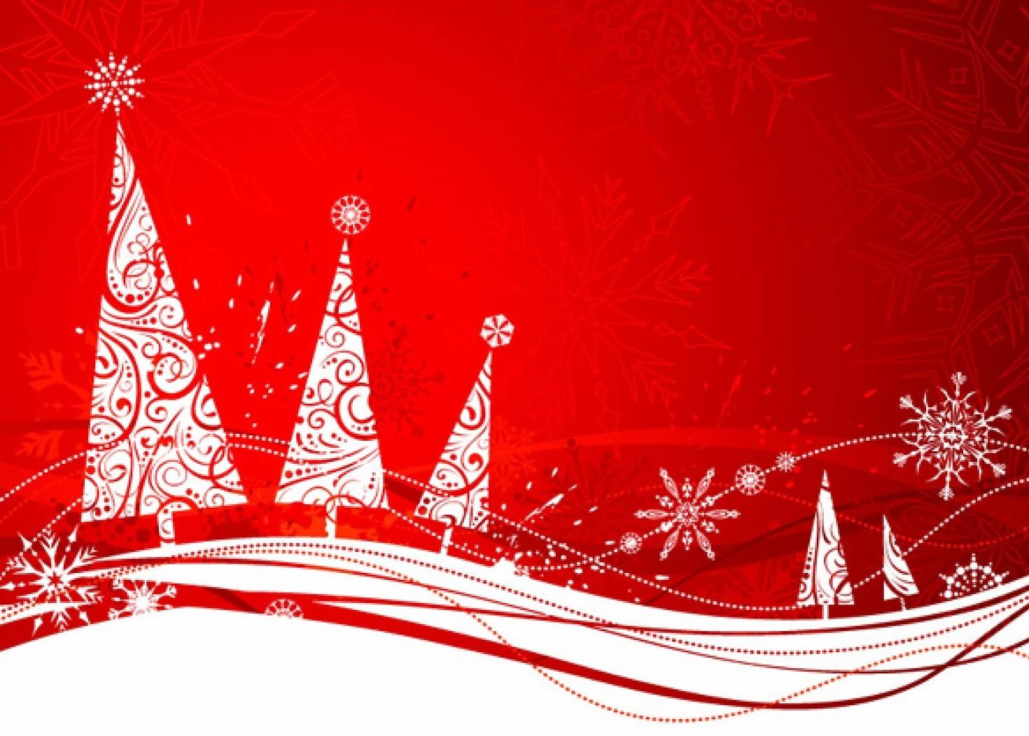 Frasi Auguri di Natale per fare auguri d