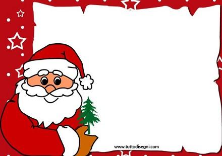 Biglietti Di Natale Divertenti.Immagini Di Natale Animate Divertenti Disegni Di Natale 2019