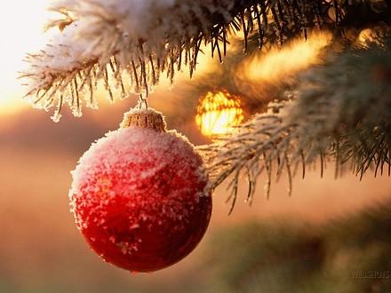 Auguri Piu Belli Di Natale.Auguri Di Natale 2017 2018 Buone Feste E Capodanno Frasi