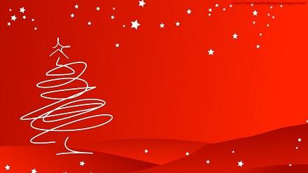 Immagini Biglietti Natale.Auguri Di Natale Frasi E Biglietti Scrivere E Stampare Piu