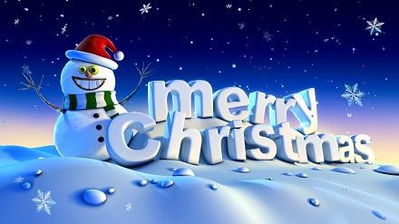 Frasi Auguri di Natale sinceri, pi� bell