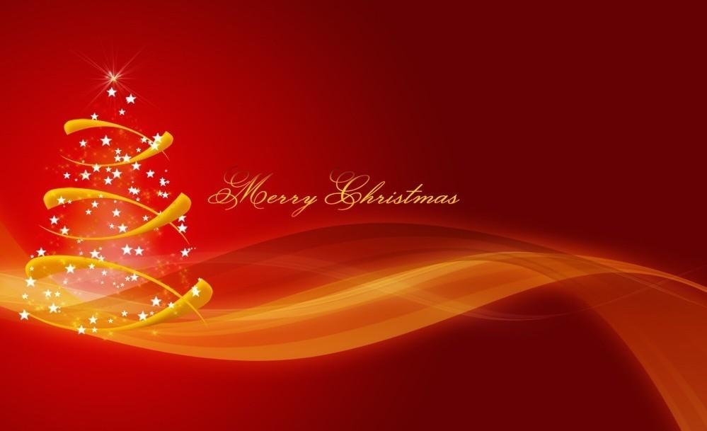Frasi auguri di Natale 2016 e Buon Anno