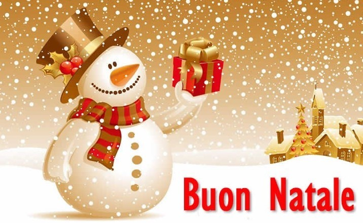 Frasi Di Natale Semplici.Auguri Di Natale Frasi Buone Feste 2016 Semplici E