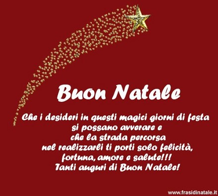 Frasi Religiose Per Natale.Frasi Auguri Natale Formali Per Clienti Colleghi Lavoro