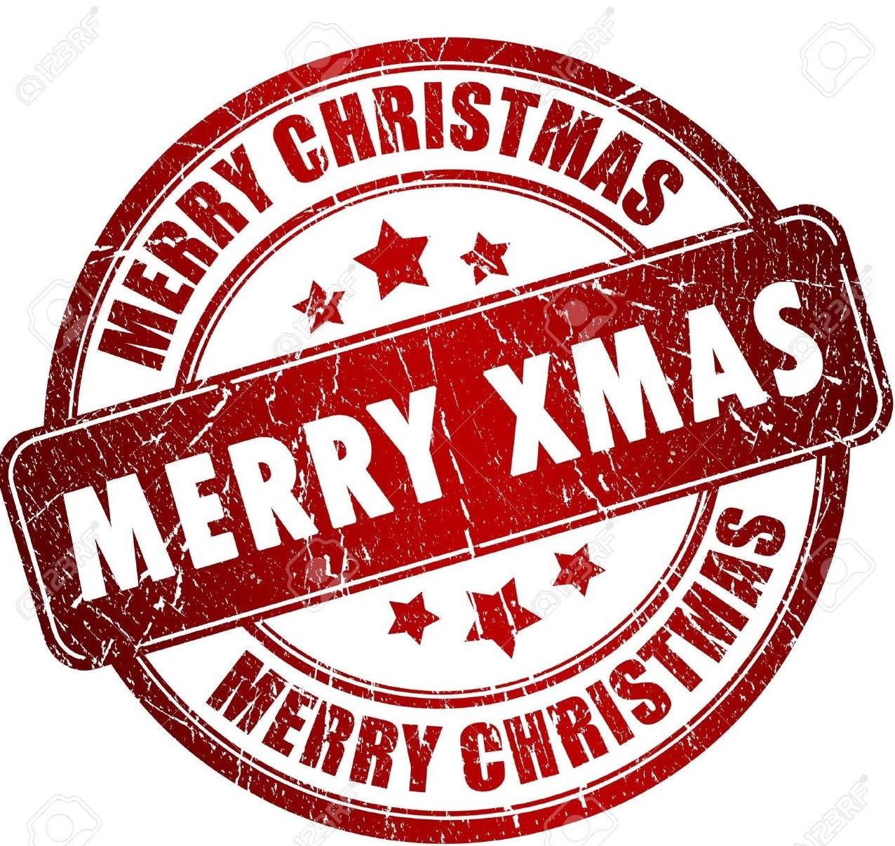 Immagini Auguri Di Natale Gratis.Auguri Di Natale Frasi Per Biglietti Da Inviare Gratis E Stampare