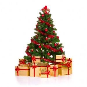 Auguri Di Natale Al Nipotino.Messaggi Auguri Di Natale Per Bambini Frasi Auguri Nipoti Cugini