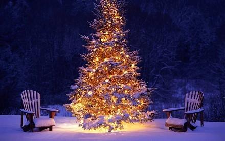Auguri Piu Belli Di Natale.Auguri Buon Natale Frasi Piu Belle Da Inviare Su Whatsap