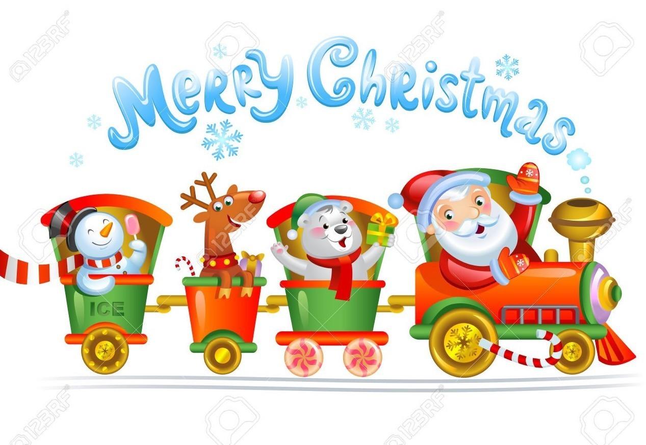 Frasi Auguri di Natale: 10 frasi più sim