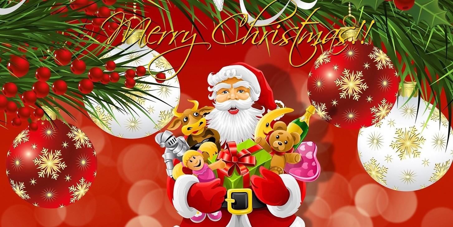 Auguri Di Natale Ai Colleghi Di Lavoro.Auguri Di Natale 2016 Frasi Piu Belle Da Dedicare A Figli