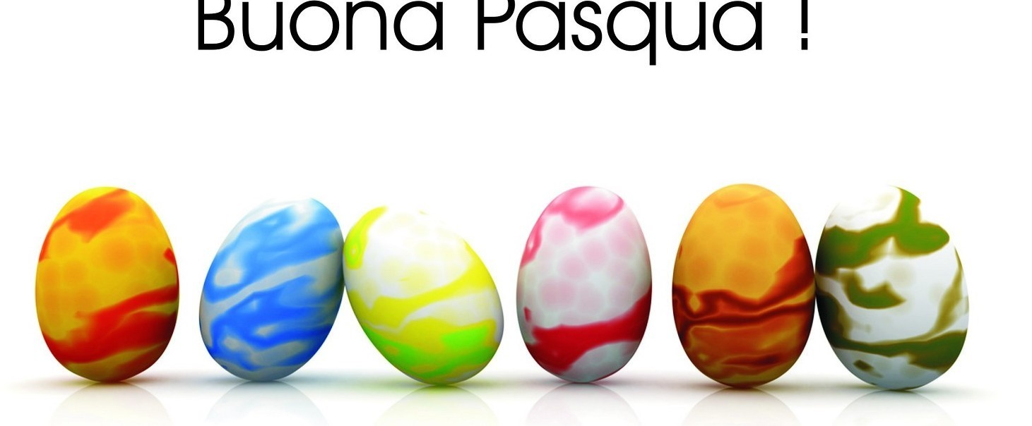 Auguri di Pasqua: 15 video simpatici, 15