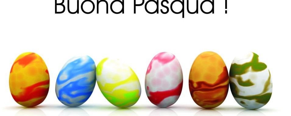 Auguri di Pasqua: 20 migliori frasi orig
