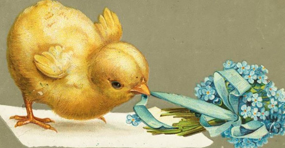 Auguri di Pasqua 2017 messaggi, frasi di