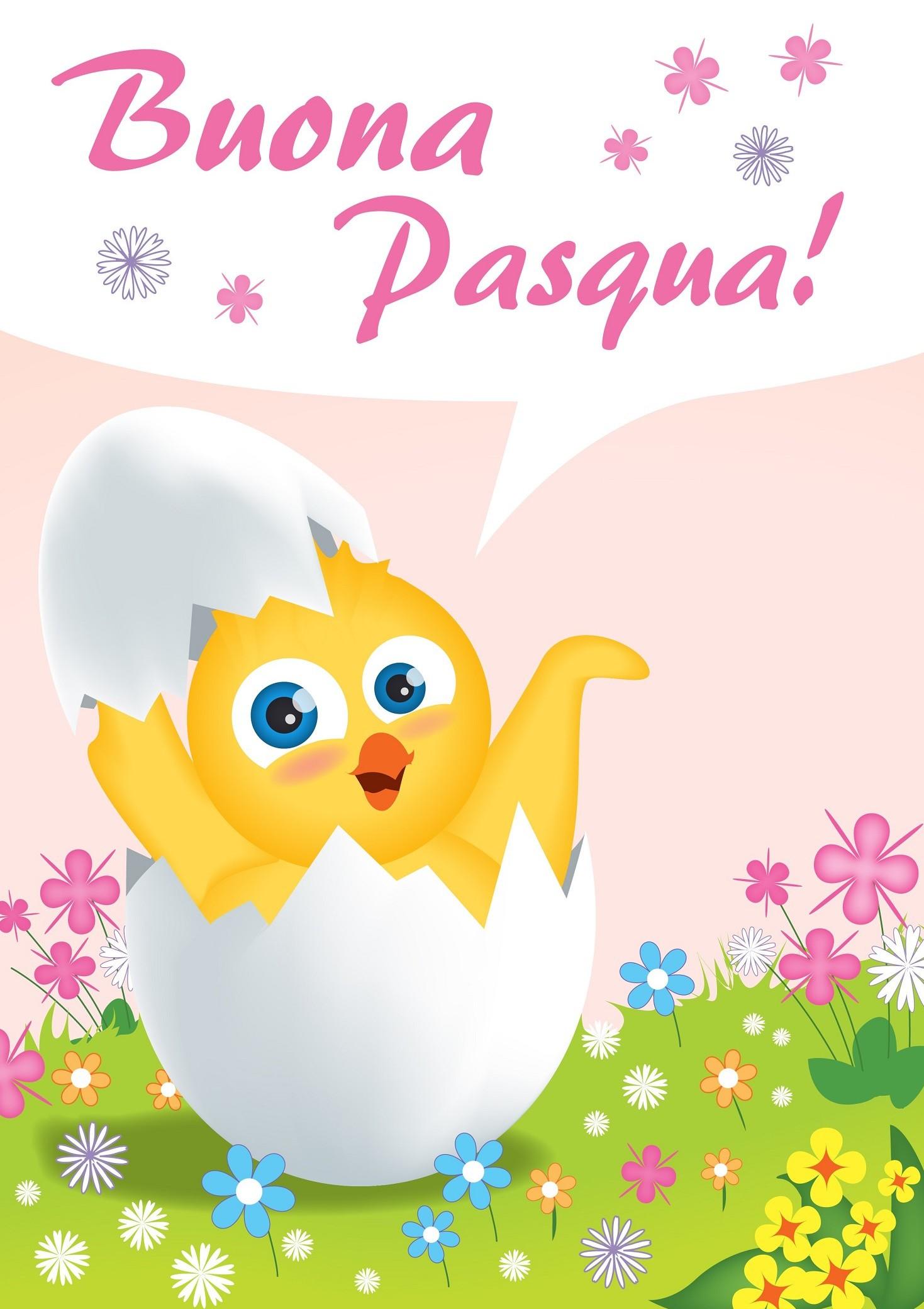 Auguri Di Pasqua Frasi Per Colleghi Amici Clienti Mamma Papa
