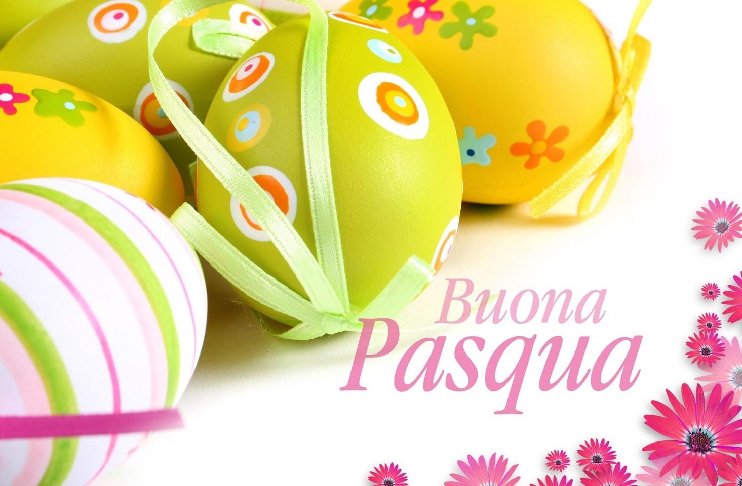 Auguri di Pasqua poesie, frasi, dediche,