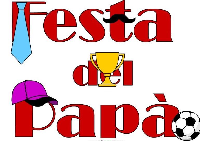 Auguri Festa Del Papà 2019 Frasi Per Dire Per Ti Voglio Bene Amore