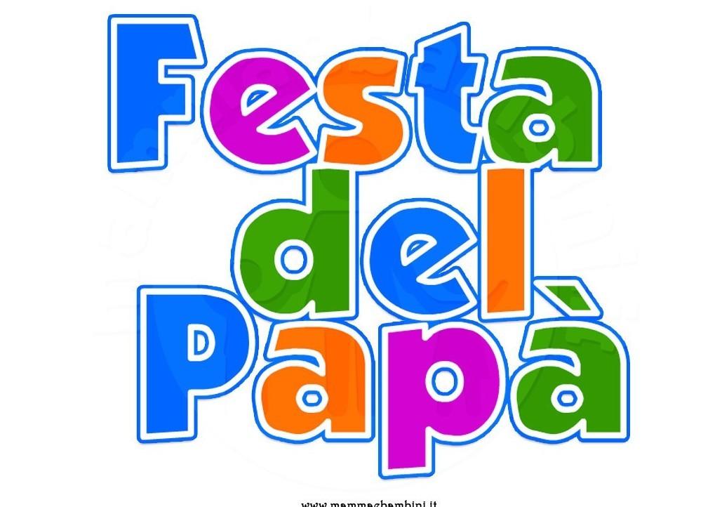 Auguri Festa del Papà: frasi d'amore, fr