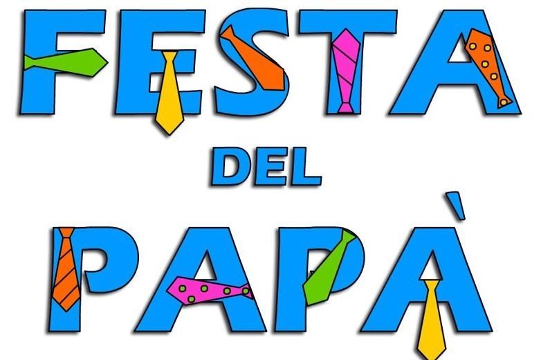 Auguri Festa del Pap� frasi e Auguri Fes