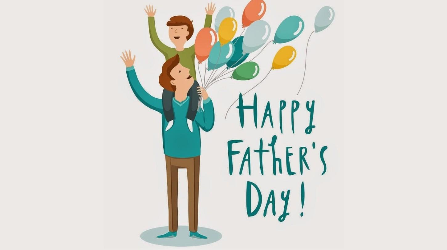 Auguri Festa del Papà frasi, Auguri Pasq