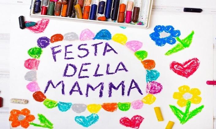 Auguri Festa della Mamma: 10 frasi diver