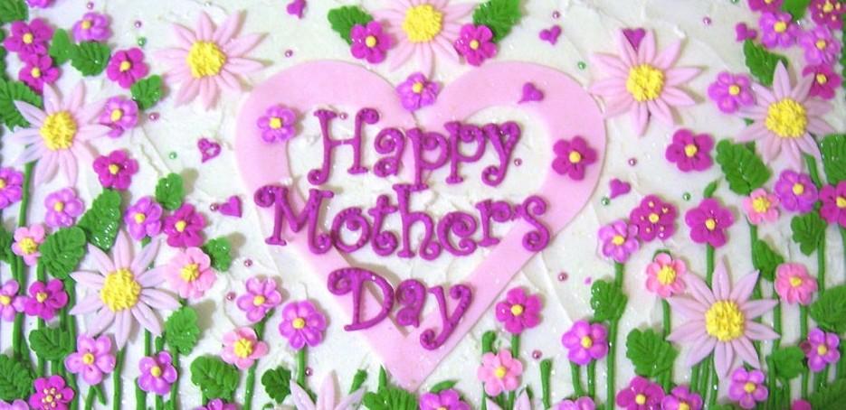 Auguri Festa della Mamma 10 immagini mai