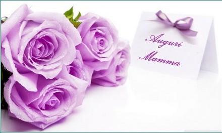 Festa della mamma auguri, cartoline, pen
