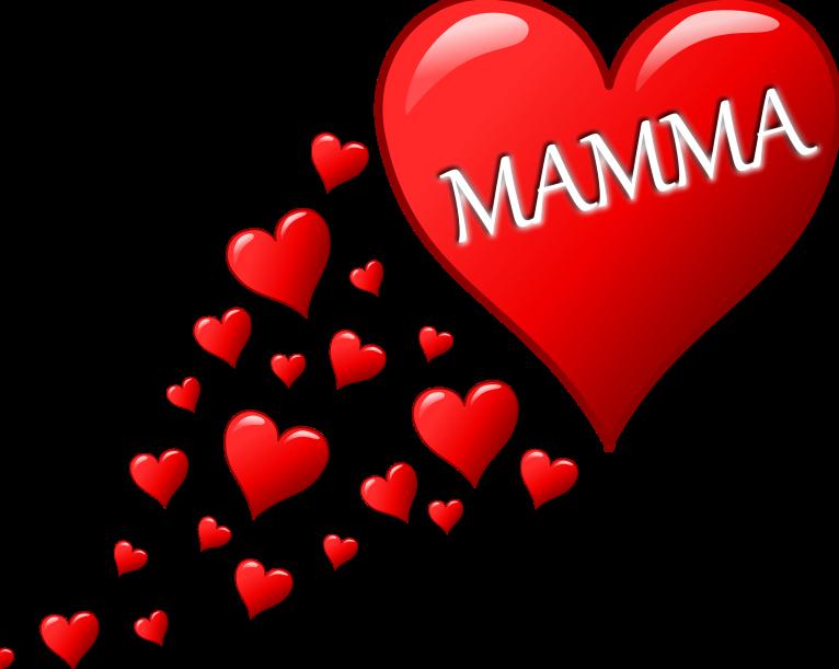 Auguri Festa della Mamma 2017 frasi e pe