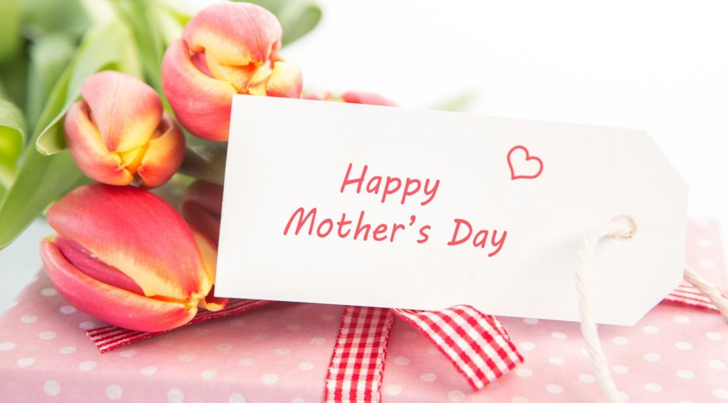 Auguri Festa della Mamma 2018 frasi, big
