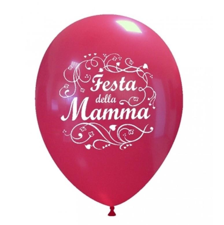 Auguri Festa della Mamma 2018: frasi div