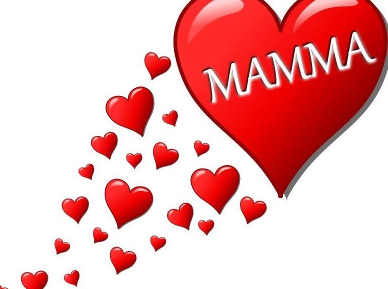 Auguri Festa della Mamma: frasi, email,