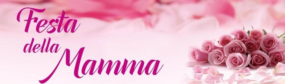 Auguri Festa della Mamma: le 25 frasi or