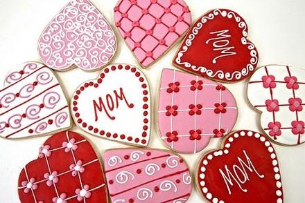 Festa della Mamma auguri, frasi, video,