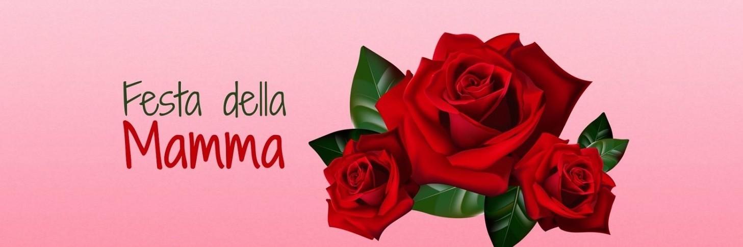 3d La Carta Lenticolare Variopinta Festa Della Mamma