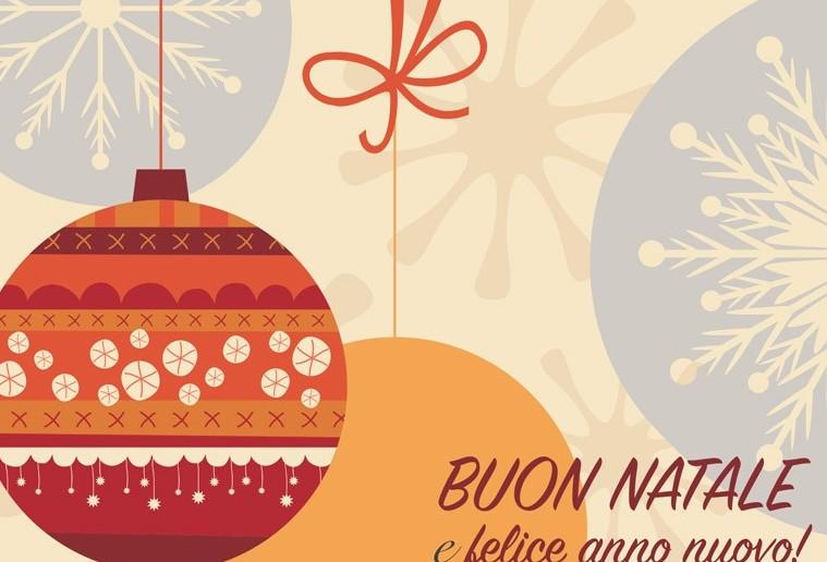 Frasi Auguri Di Natale Aziendali.Frasi Auguri Natale Aziendali Per Societa E Aziende A Lavoro
