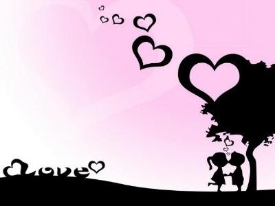 Auguri San Valentino messaggi, frasi, vi