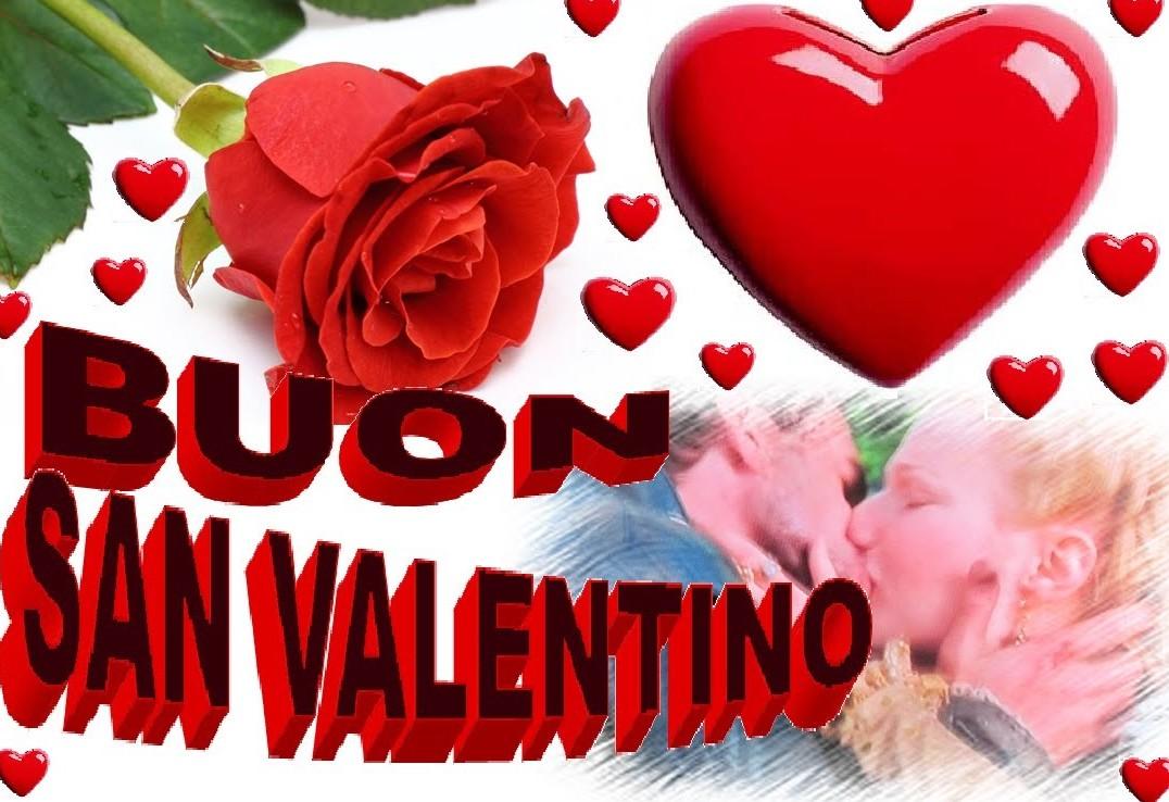 eb21a22642 Frasi Auguri di San Valentino | BusinessOnline
