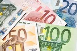 Bonus 80 euro, aumento stipendio, busta