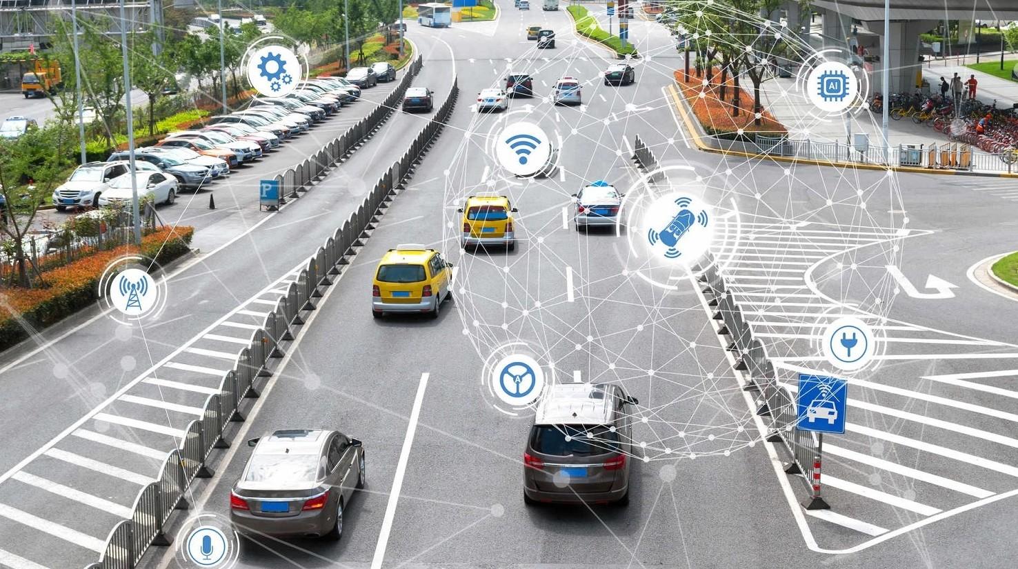Auto a guida autonoma, al via la prima s