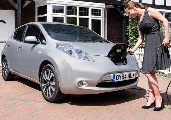 Auto benzina e diesel: blocco 2030 in Ol