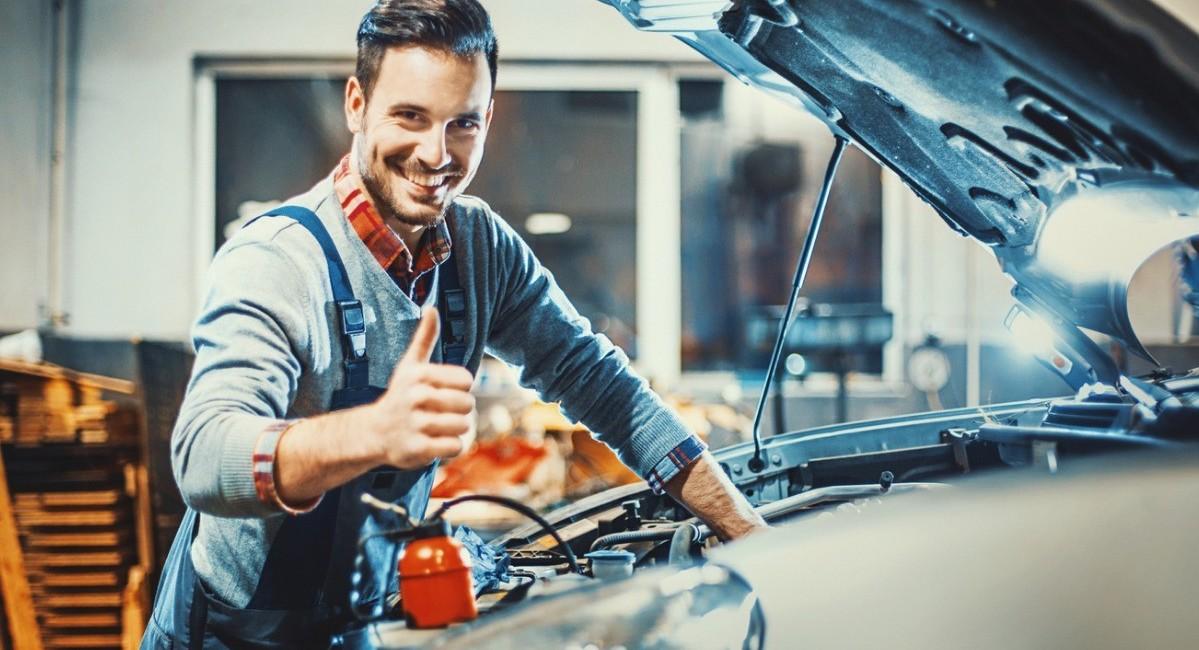Auto diesel, trasformare un diesel Euro