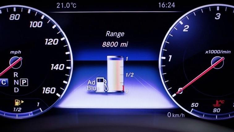 Auto diesel 2019 migliori da comprare ch