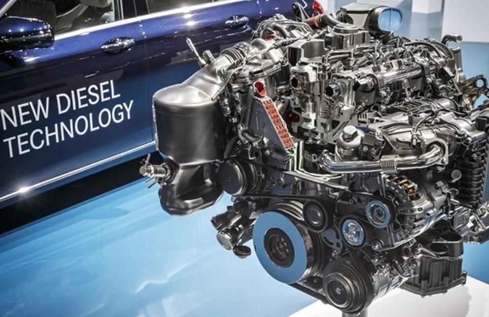 Auto diesel come prolungare durata in at