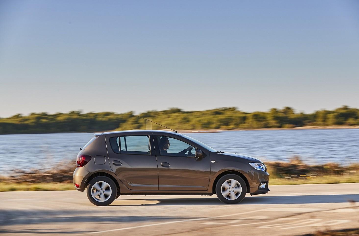 Auto diesel economiche 2019 ai migliori