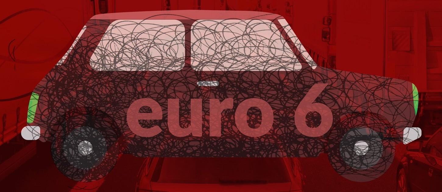 Auto diesel Euro 6, i modelli da comprar