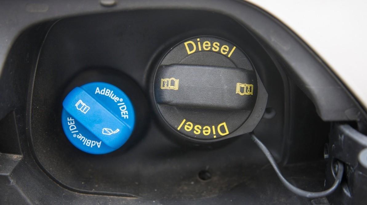 Auto diesel euro 6 e altre chi potrà cir