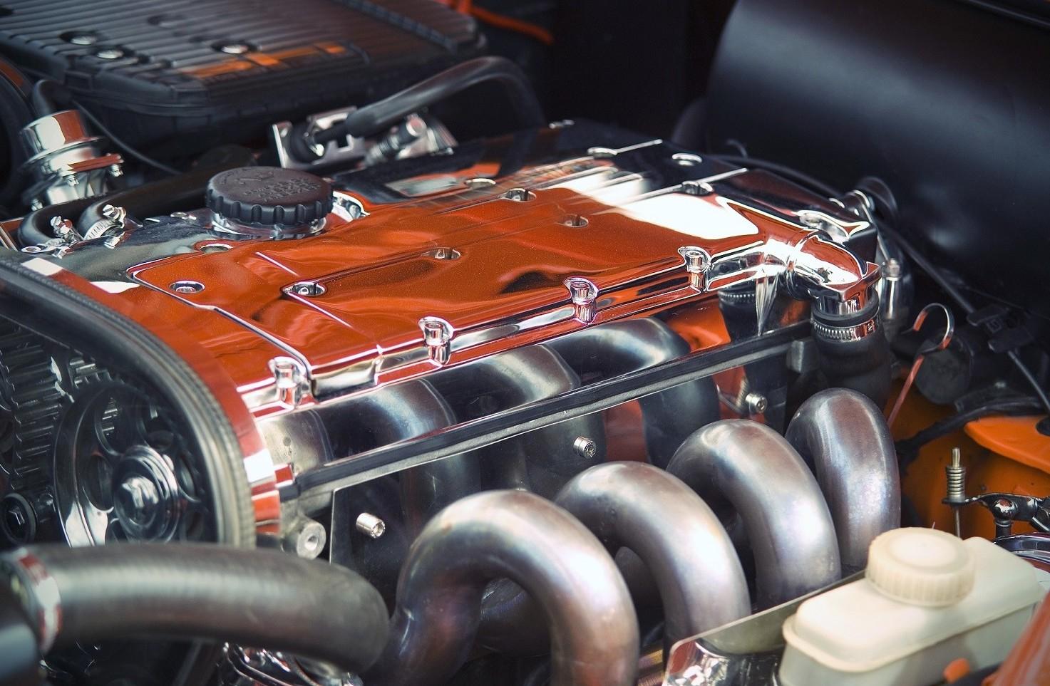 Auto diesel gpl perché convengono e come