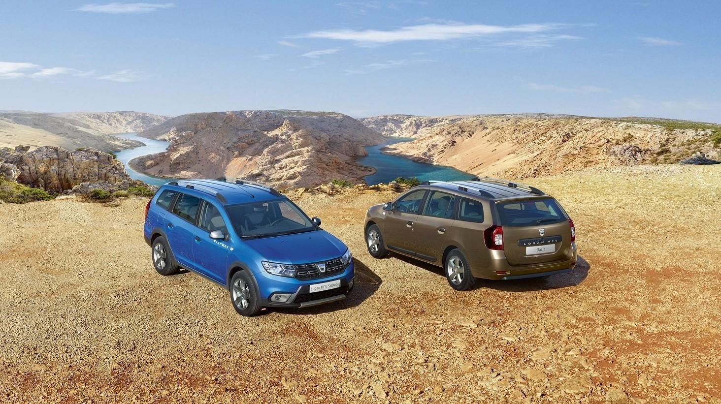 Auto diesel nuove sotto i 10mila euro da